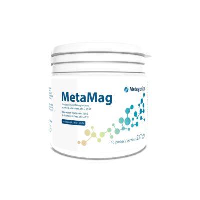 Metagenics Metamag