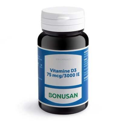 bonusan-vitamine-d3-75-mcg-3000ie_800